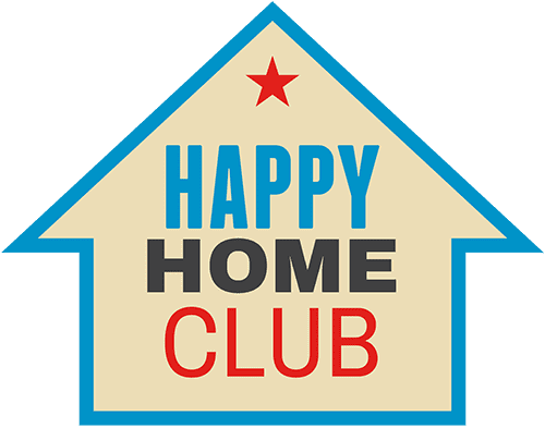 Happy Home Club